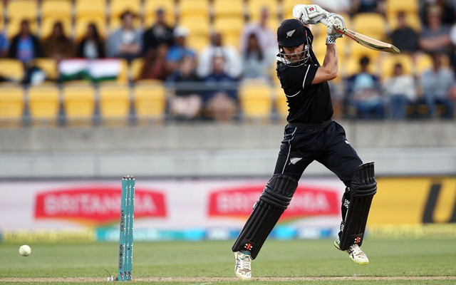 Cricket Betting Tips and Match Prediction- New Zealand v India 1st T20