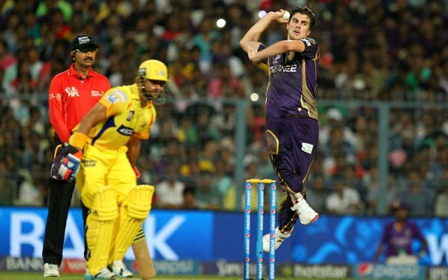Pat Cummins becomes most expensive foreign player in IPL history