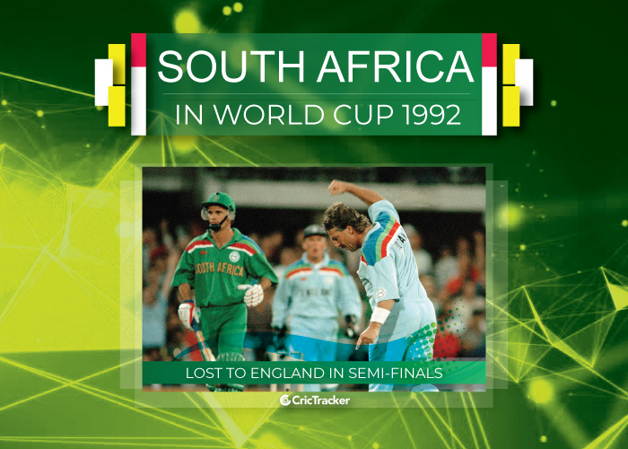 South-Africa-in-world-cup-1992