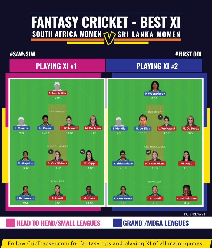 fantasy-Tips-South-Africa-Women-vs-Sri-Lanka-Women-first--ODI