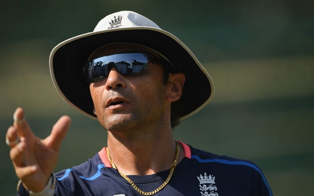 Mark Ramprakash removed as Englands batting coach | newkerala.com #111202