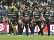 Kolkata Knight Riders IPL 2020 Auction