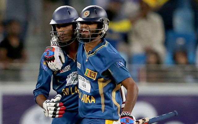 Lasith Malinga ousted, Dimuth Karunaratne to lead Sri Lanka World Cup