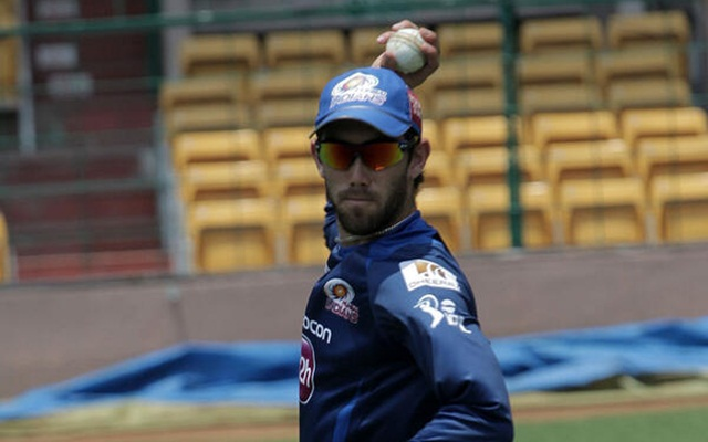 5 Regretful signings by Mumbai Indians in IPL history