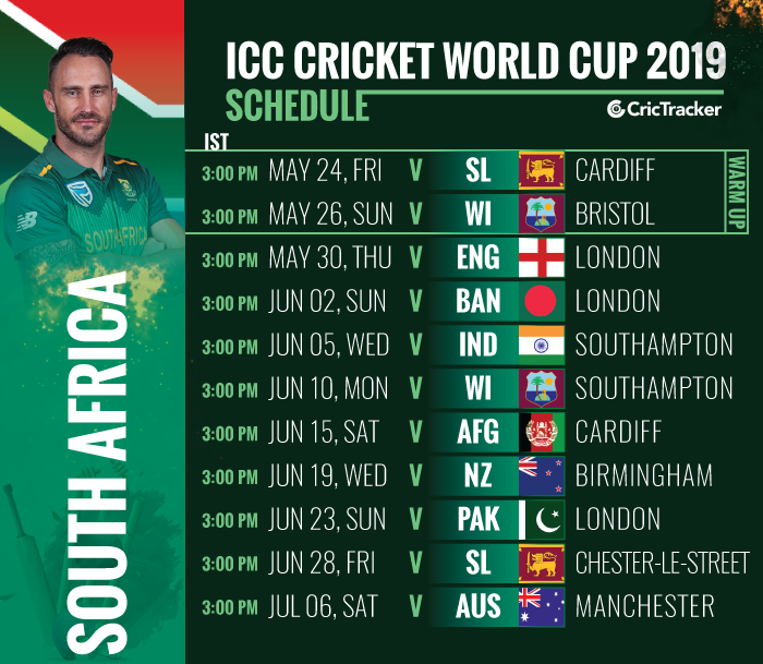 ICC-Cricket-World-Cup-2019-Schedule-South-Africa
