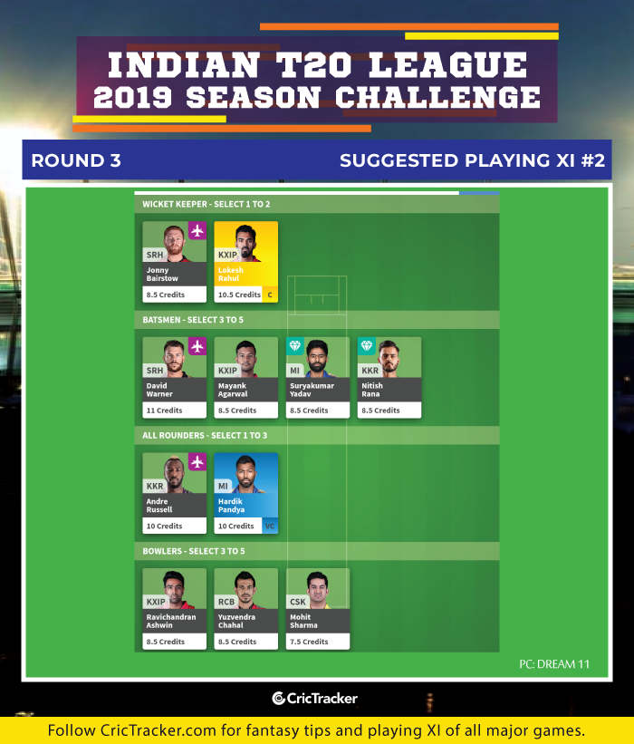 IPL-2019-Season-Challenge--Round-3-Suggested-Playing-XI-2