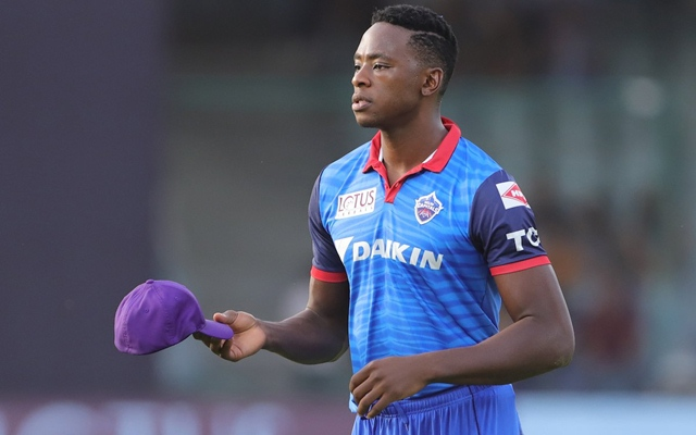 IPL 2019: Cricket South Africa to take a call on Kagiso Rabada's further participation in the tournament