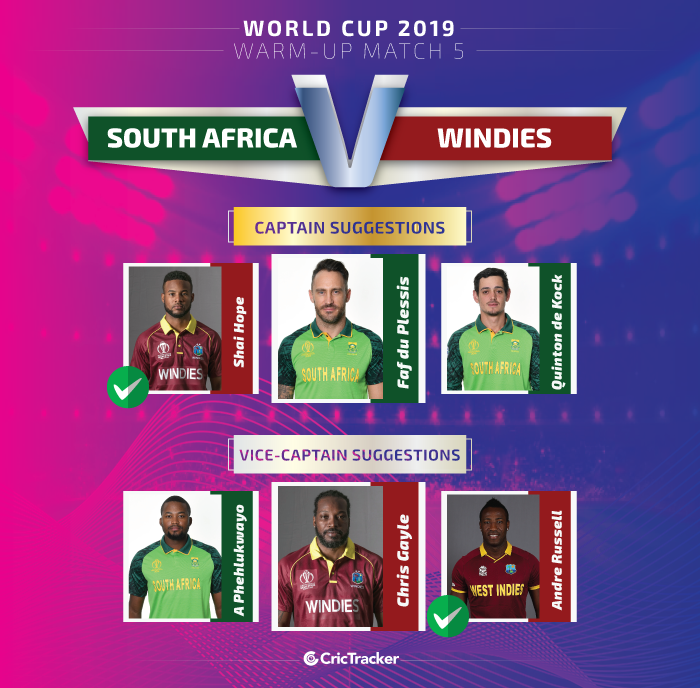 Captaincy-for-Fantasy-teams-South-Africa-vs-Windies