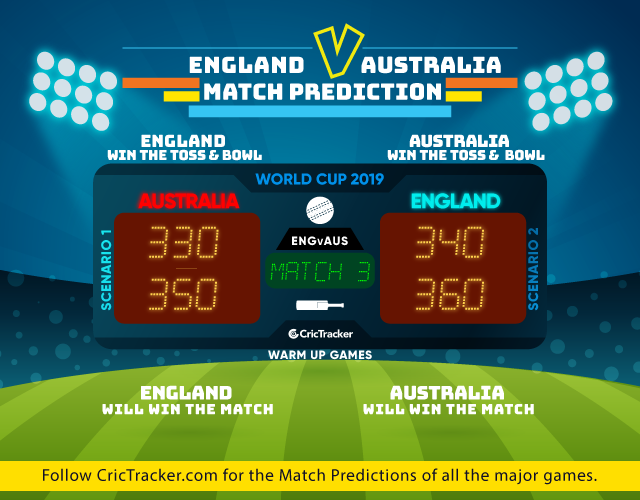 ENGvAUS-World-Cup-Warm-up-match-match-prediction-England-vs-Australia
