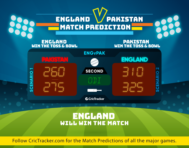 ENGvPAK-Match-Prediction-tips-England-vs-Pakistan