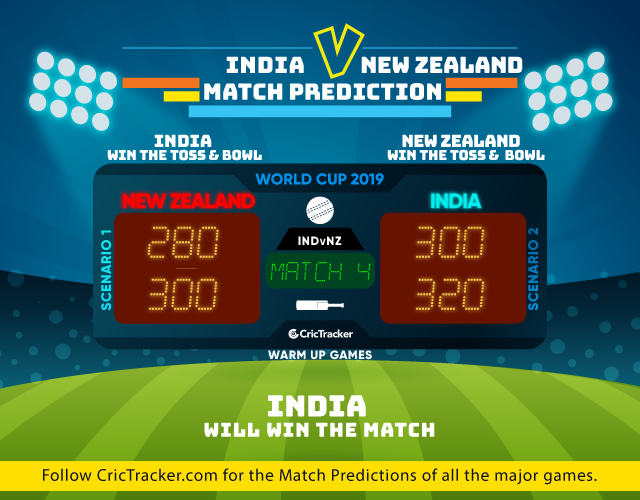 INDvNZ-World-Cup-Warm-up-match-match-prediction-India-vs-New-Zealand