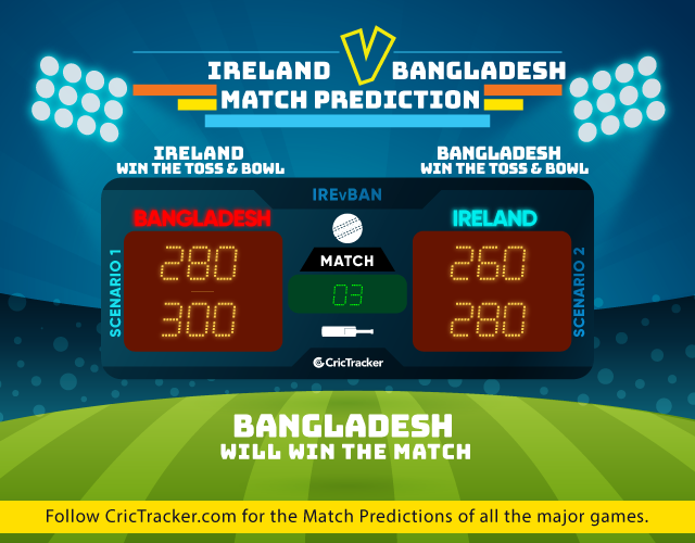 IREvBAN-Match-fantasy-tips-Ireland-vs-Bangladesh