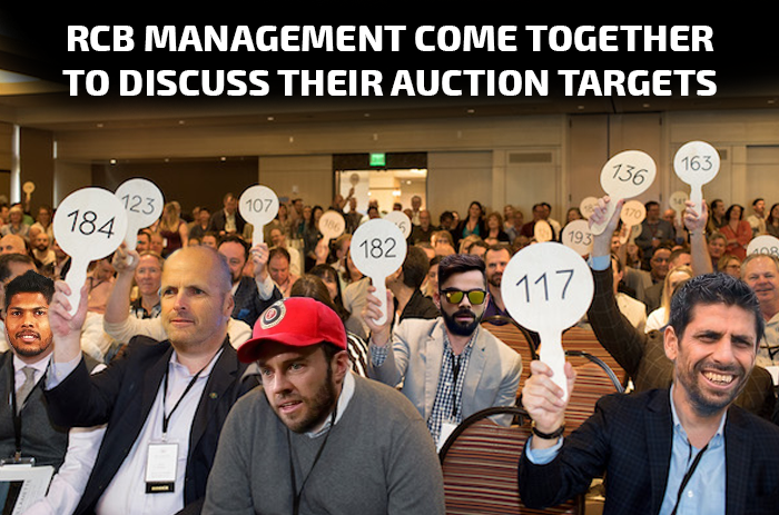RCB-management-come-together-to-discuss-their-auction-targets