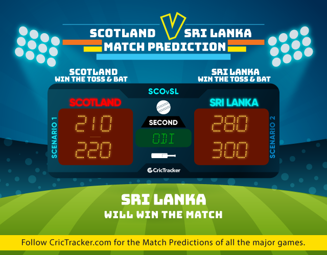 SCOvSL-match-preditcion-tips-Scotland-vs-Sri-Lanka