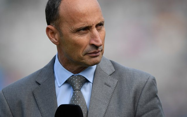 England face soaring costs to get West Indies series started