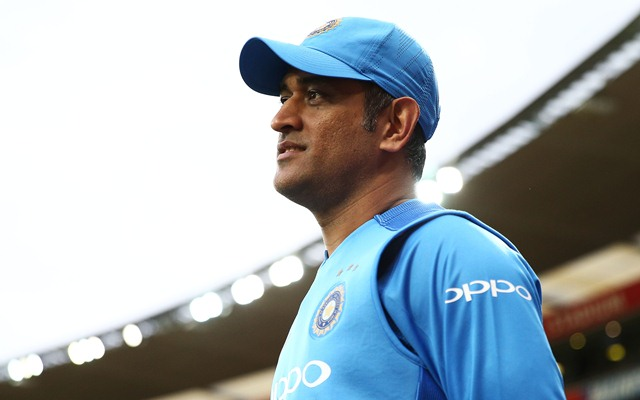 BCCI announces annual players contract for 2019-20; MS Dhoni goes missing