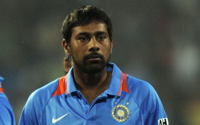 Wanted to end my life' - Praveen Kumar opens up on his depression ...