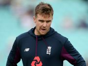 Jason Roy of England IPL 2020