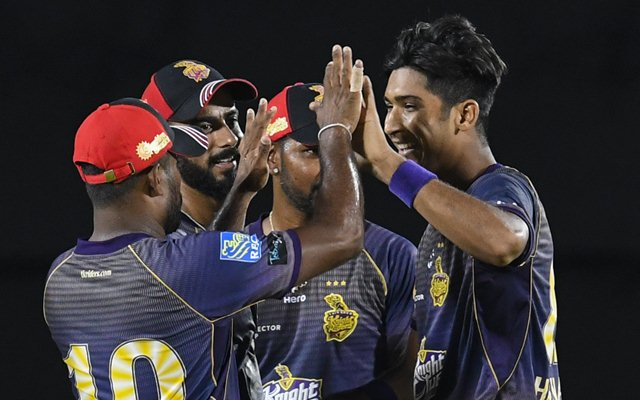 IPL 2020: 3 TKR Players who can be picked in KKR team