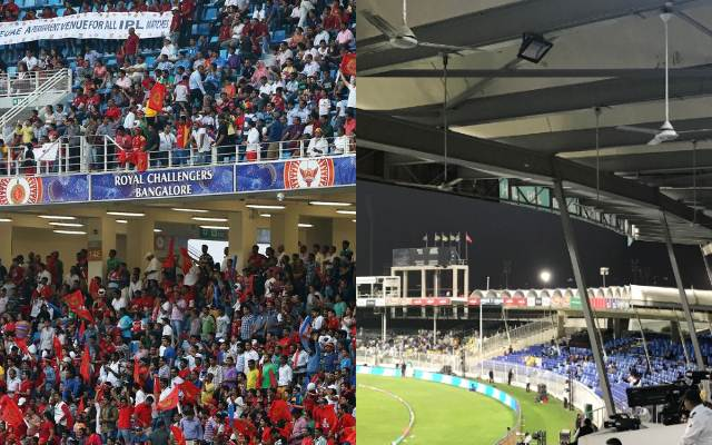 5 reasons why psl is not meeting ipl standards