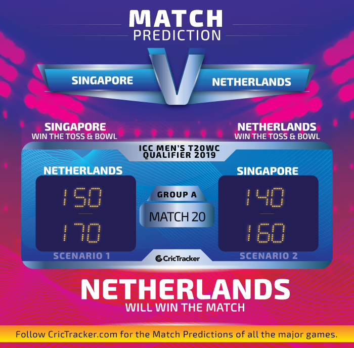 Match-Prediction-SingaporevsNetharlands