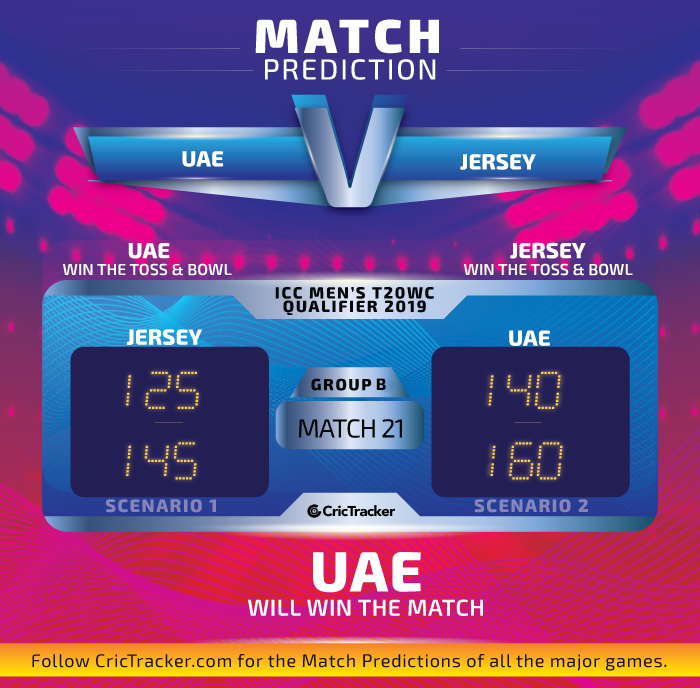 Match-Prediction-UAEvsJersey1