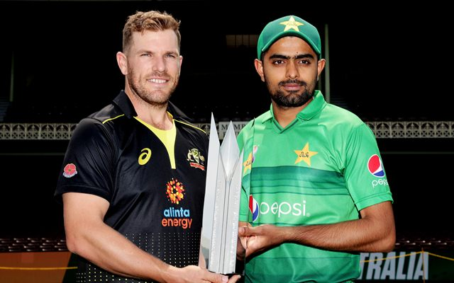 We've got a plan ready for David Warner' - Babar Azam