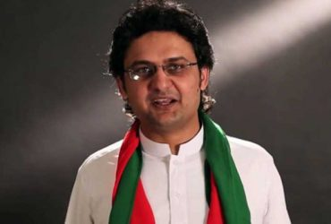 Faisal Javed Khan