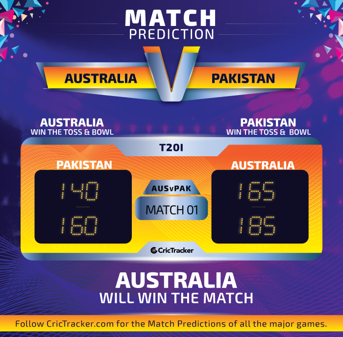 MP_AUSvsPAK_Match01