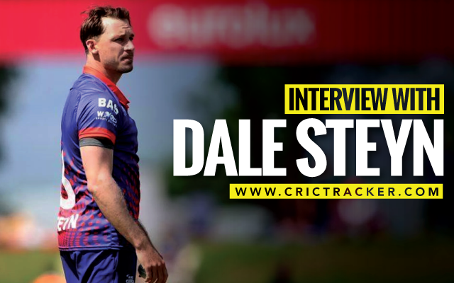 Dale-Steyn-Interview-site