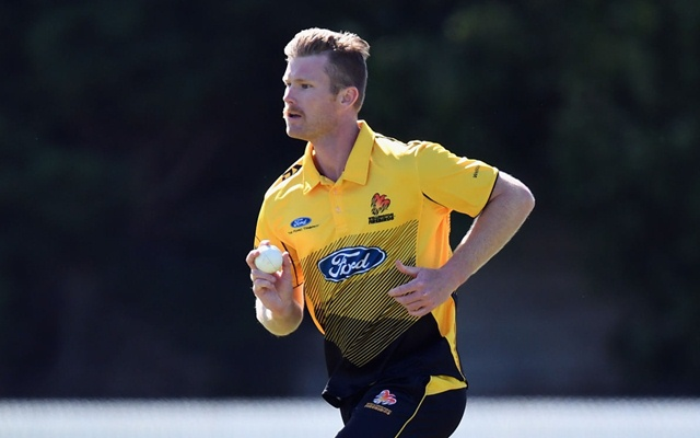 Bennett gets Black Caps recall