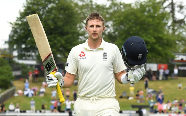 New Zealand vs England, 2019: List of records Joe Root created with his maiden double hundred as Test captain