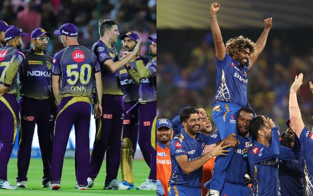 More than 900 players register themselves for IPL 2020 auction