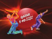 Qatar T10 League
