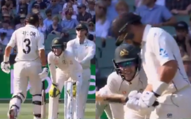 Boxing Day Test: Michael Santner reprieve adds to Australia's DRS frustrations