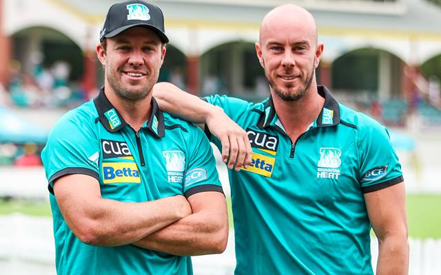 Bbl 2019 20 Match 36 Brisbane Heat Vs Adelaide Strikers Dream 11 Fantasy Cricket Tips Playing Xi Pitch Report Injury Update