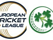 European Cricket League and Cricket Ireland