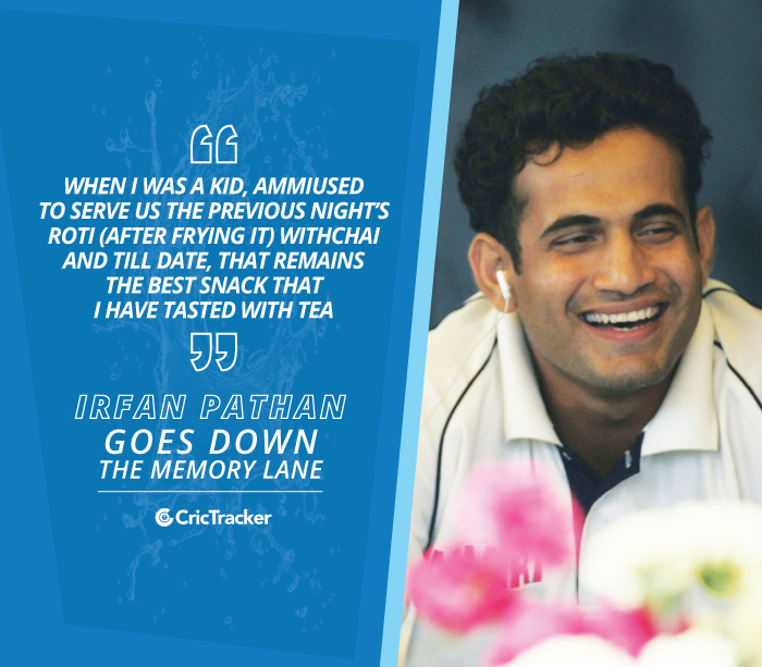 Irfan-Pathan-quote-6