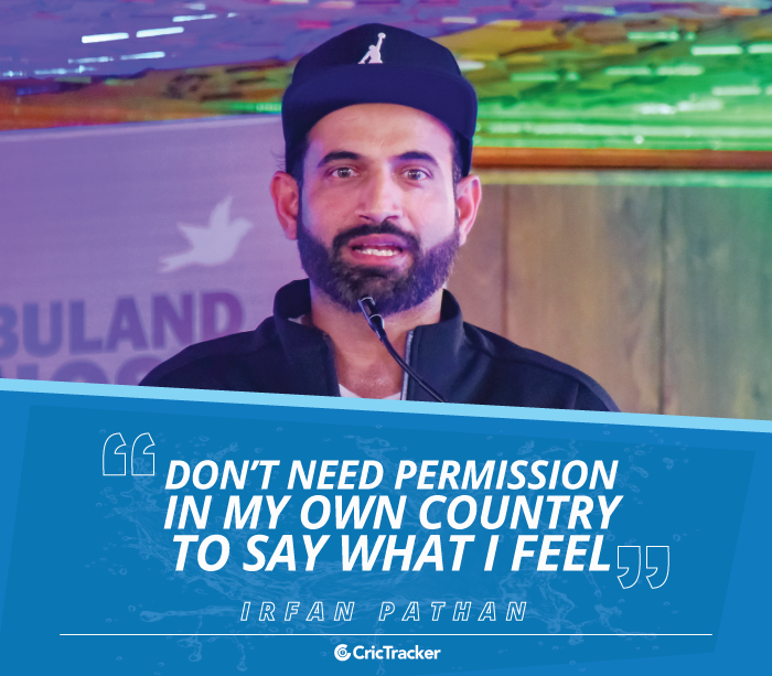 Irfan-Pathan-quote-7