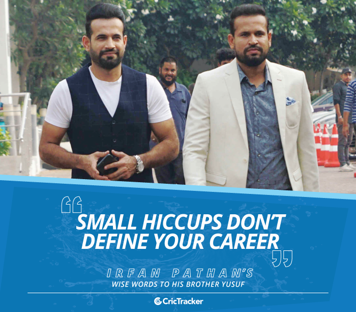 Irfan-Pathan-quote-8