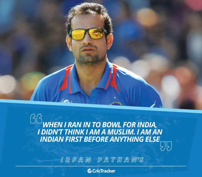 Irfan-Pathan-quote-9