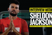 Sheldon-Jackson-interview