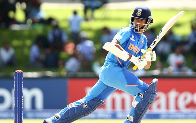 india new zealand world cup 2020