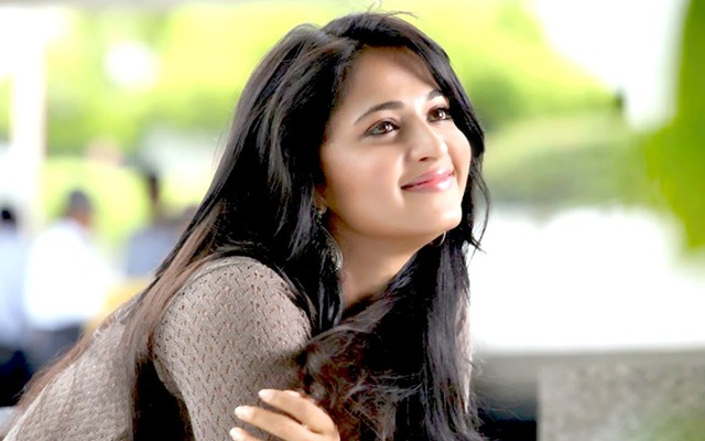 Anushka Shetty All Films Hit Flop Box Office Verdict