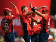 Ben-Stokes-and-Tom-Curran-of-England-T20-Team