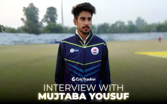 Mujtaba-Yousuf