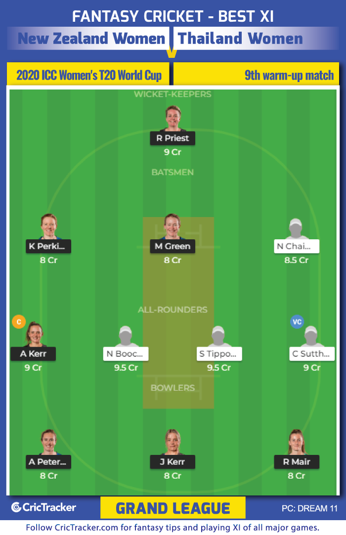 New-Zealand-Women-vs-Thailand-Women-GL