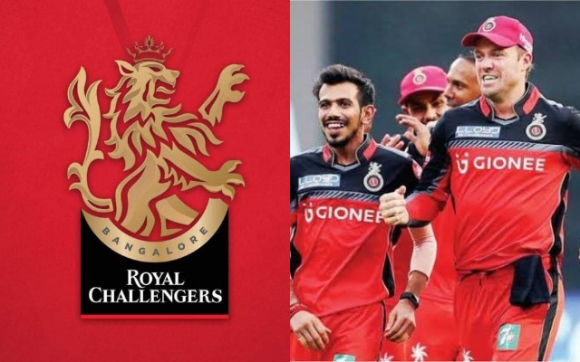 Jasprit Bumrah Hilariously Trolls RCB Over Their New Logo