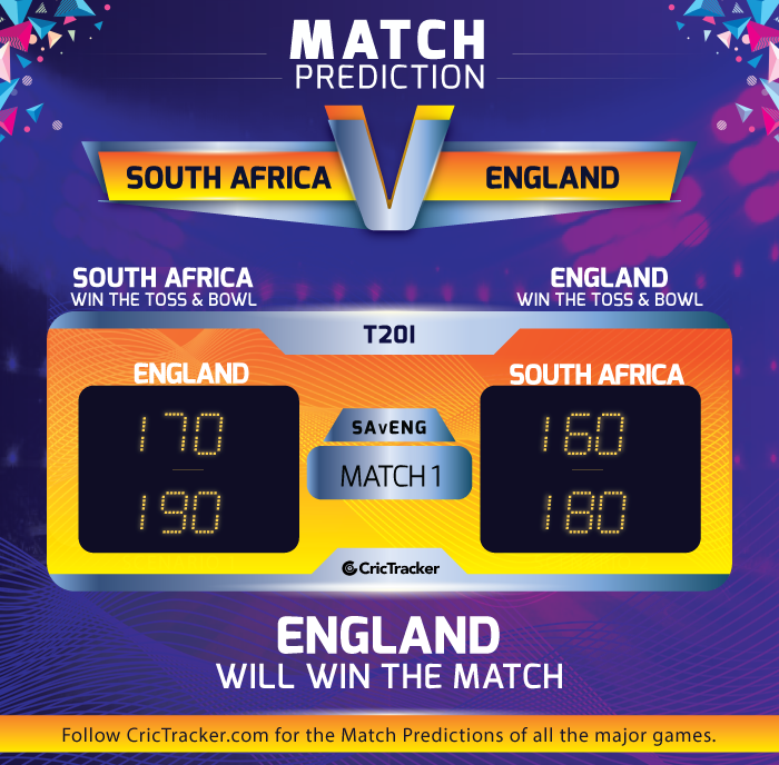 South-Africa-vs-England-1st-T20I