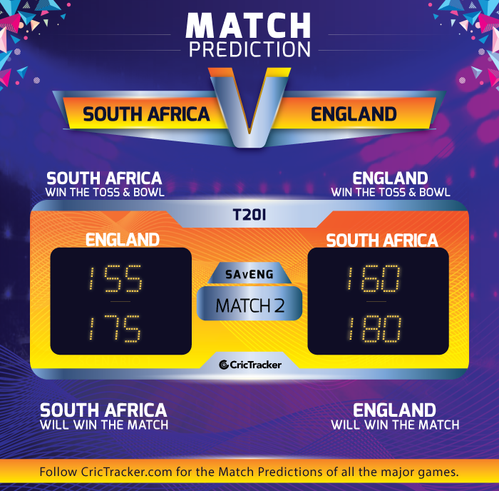 South-Africa-vs-England-2nd-T20I